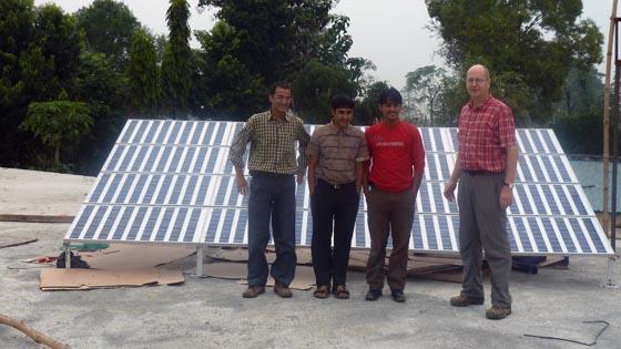 0525-Solaranlage0154.jpg
