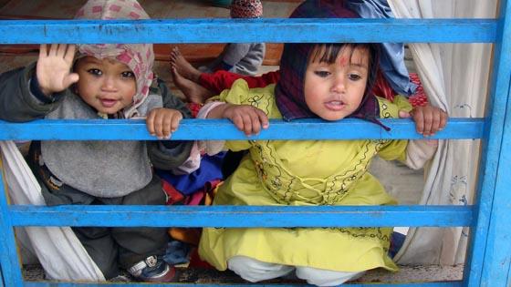 0536-NepalFebr2008448jpg030.jpg